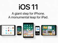 iOS 11 ATENTIE Vulnerabilitate IMPORTANTA iPhone iPad