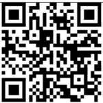 iOS 11 ATENTIE Vulnerabilitate IMPORTANTA iPhone iPad qr
