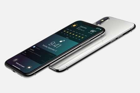 iOS 12 concept iPhone 25