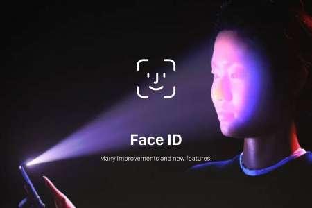 iOS 12 concept iPhone 4