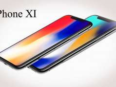 iPhone 11 MAI IEFTIN Produs iPhone X