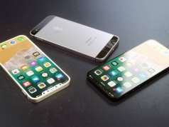 iPhone Apple COPIA Smartphone Samsung