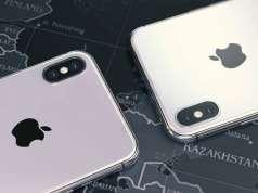 iPhone Evolutie Negativa Incasarile Apple Urmatorii Ani