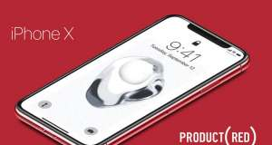 iPhone Modele Rosii Lanseze Apple