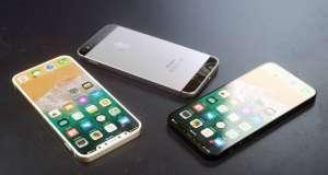 iPhone SE 2 Primele SCHITE Design NOU