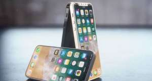 iPhone SE 2 VIDEO Unitate Reala