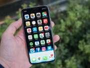 iPhone X Estimari Vanzari MICI
