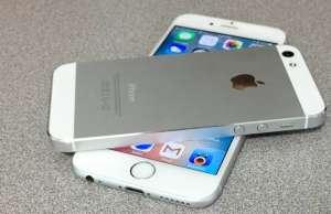 iPhone Zeci Procese Active Baterie