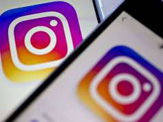 instagram functii majore iphone android