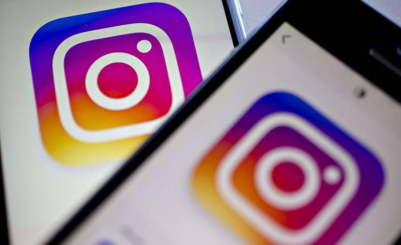 instagram functii majore iphone android