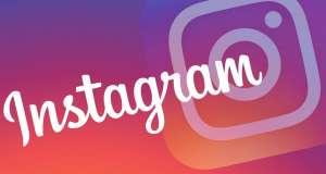 instagram portret iphone camera