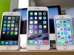 iphone elibereaza ram rapid