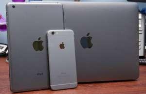 iphone ipad scumpe trump