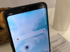 lg g7 clona iphone x 2018