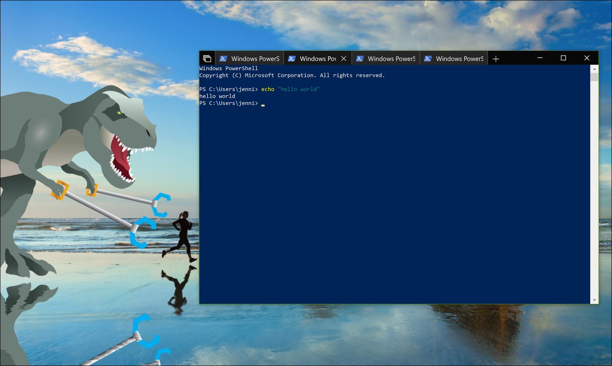windows 10 fura mac functie tab 2