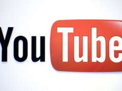 youtube reclame video