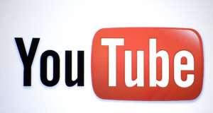 youtube reclame video
