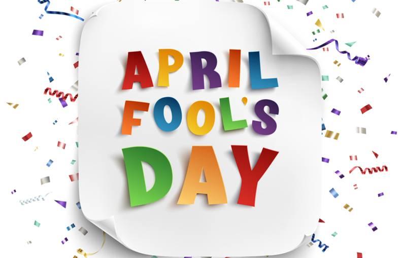1 Aprilie TARI Pacaleli