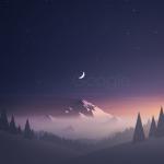 Android P gesturi multitasking iPhone X