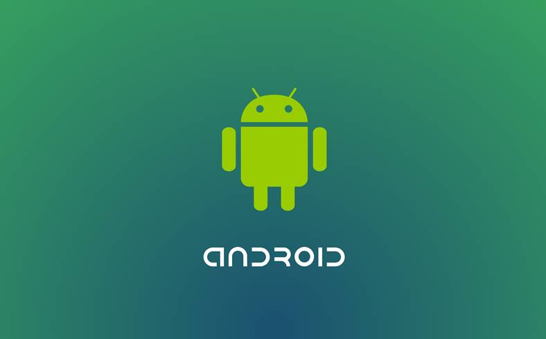 Android Utilizatorii MINTITI Producatorii Telefoane