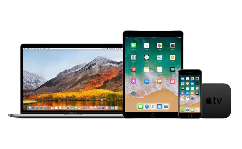 Angajatii Mac iPhone Locul PC Windows Telefoanelor Android