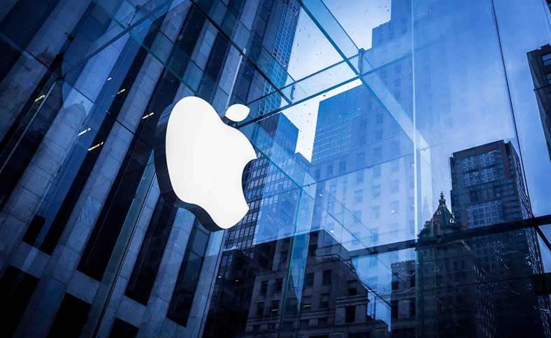 Apple AMENINITARE DURA Angajati