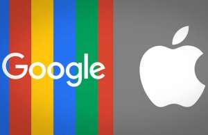 Apple Angajat Importanti Vicepresedinti Google