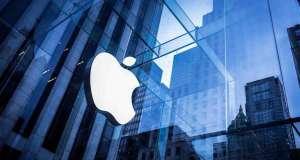 Apple Ecrane Noi Produse Neasteptate