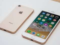 Apple Infrangere Usturatoare Proces Important Europa