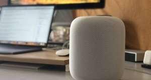 Apple Lansa Versiune Ieftina HomePod