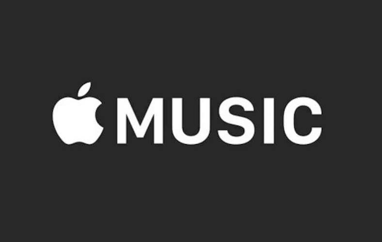 Apple Music Record Abonati nou Sef