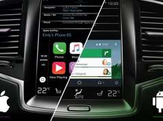 CarPlay Android Auto Importanta Crescuta Masini Noi