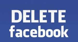 Co-fondatorul Apple Paraseste Facebook