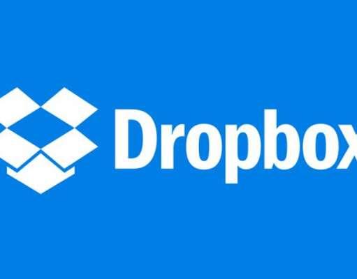 Dropbox Actualizare Multe Functii noi Aplicatie