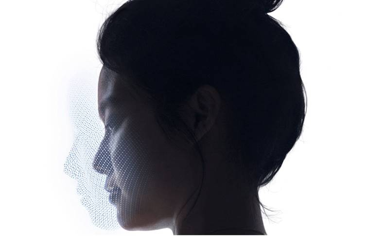 Face ID Touch ID Internet Usor Folosit