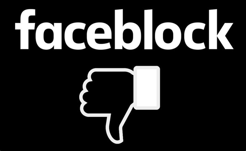 Faceblock Ziua BOICOTAREA Facebook WhatsAppFaceblock Ziua BOICOTAREA Facebook WhatsApp