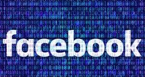 Facebook Anunt MAJOR Vizeaza TOTI Utilizatorii