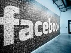 Facebook Date 110.000 Romani Accesate Cambridge Analytica
