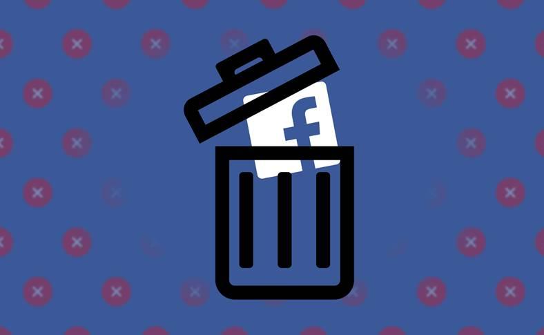 Facebook Functia IMPORTANTA oferita azi