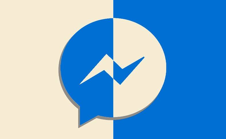 Facebook Messenger face SECRET Mesaje