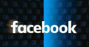Facebook Schimbarea FARA PRECEDENT Afecteaza