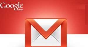 GMail Arata noul Design Google