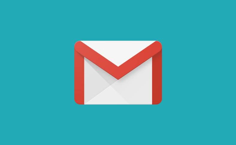 Gmail ACTIVEZI Noua Interfata