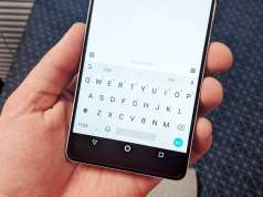 Google Chat Problema MARE Android