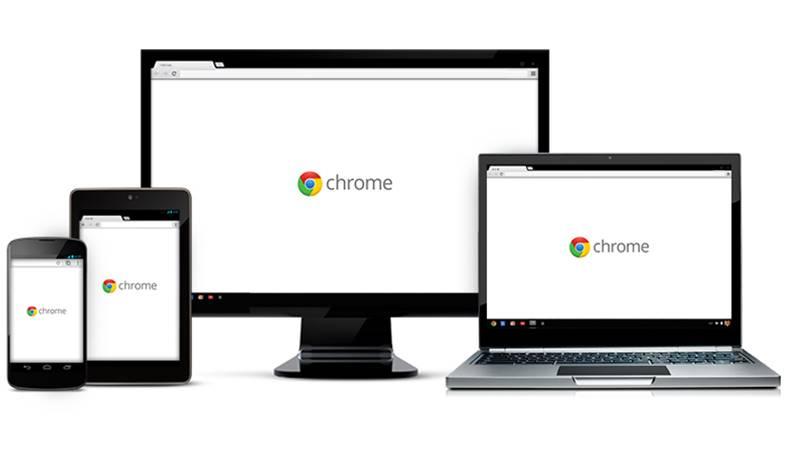 Google Chrome Functia SURPRIZA Stiai