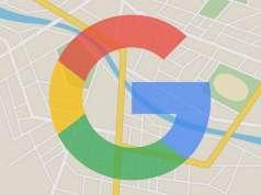 Google Maps Joc Special 1 Aprilie