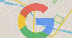Google Maps NOI Functii iPhone Android