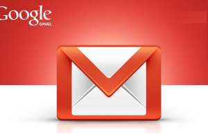 Google Schimbarea Importanta Gmail