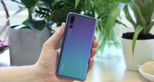 Huawei P20 Noutati Vreau iPhone