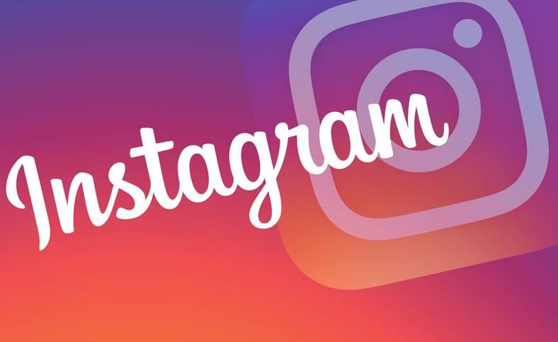 Instagram Focus Functia Portret iPhone Android